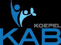 KAB01_3